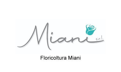 floricoltura-miani
