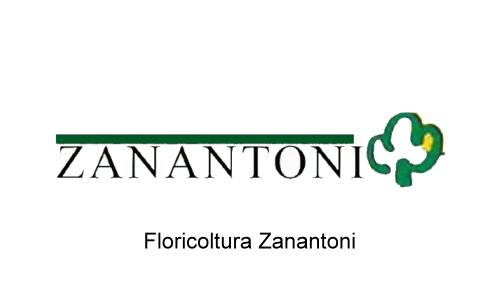 floricoltura-zanantoni